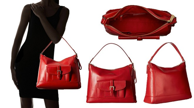 Coach Handbags up to 70% Off + FREE Shipping! Prices As Low As $120!