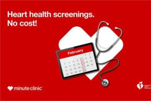 heart-health-screenings-cvs.jpg