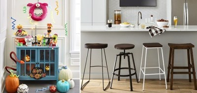 Target.com : Save 25% Off One Furniture Item (Today March 13th Only!)