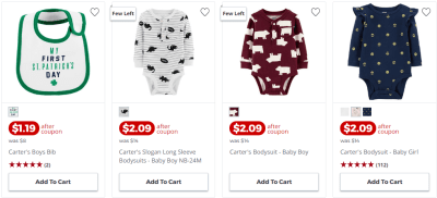 Jcpenney : Up to 85% OFF !!