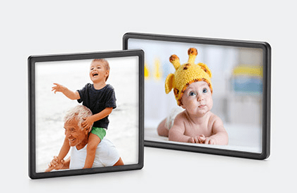 Walgreens : Buy One, Get Two Free Framed Photo Magnets + Free Walgreens In-Store Pick Up!!