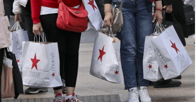 Macy's : Up To 80% Off Women'S Designer Handbag Clearance Sale!!