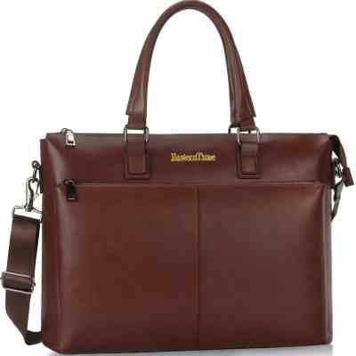 Amazon : Men,15.6 inch Laptop Bag Just $25.20 W/Code (Reg : $62.99) (As of 4/23/2019 7.41 PM CDT)
