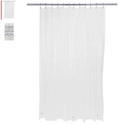 Macy's : Shower Liner Just $2.99 (Reg : $10)