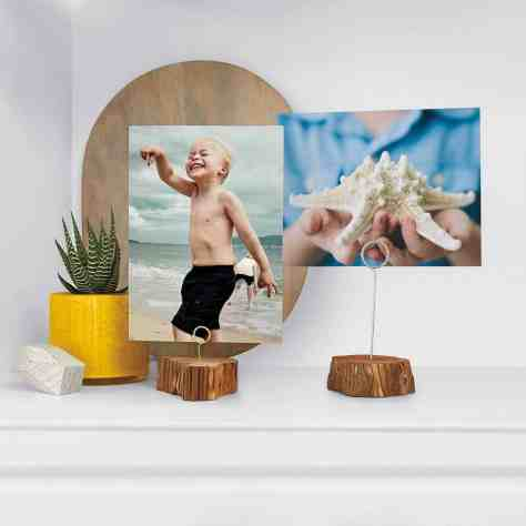 Snapfish is offering up 10 FREE 4x6 Prints + FREE Shipping when you use promo code 10PTFREE at checkout! This code can only be used once per account. Sounds good to me - spread the word!  This promo code is valid today, May 12th only.