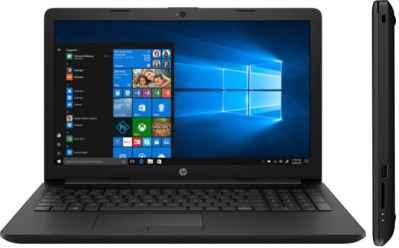 HP Intel 15 Inch 8GB Laptop JUST $479.99 + FREE Shipping (Regularly $1,260)