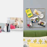 Walgreens : Walgreens Coupon : 5-Count 4 x 6-inch Photos Prints for FREE