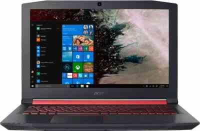 Acer Nitro 5 Gaming Laptop Only $579.99 Shipped (Regularly $800)