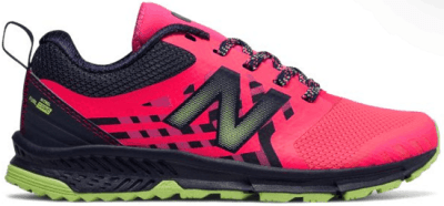 New Balance Big Kid's FuelCore NITREL Shoes – $24.99 (reg. $54.99) plus $1 Shipping
