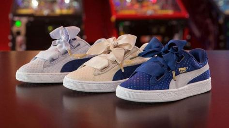 Up to 60% Off Puma Shoes + FREE Shipping (Starting at ONLY $19.99!)