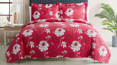 Zulily : 3-Piece Quilt Sets All Sizes JUST $24.99 – Many Cute Styles!