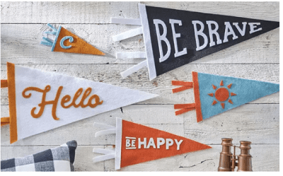 Free Workshops at Home Depot Craft and class events at American Girl Stores