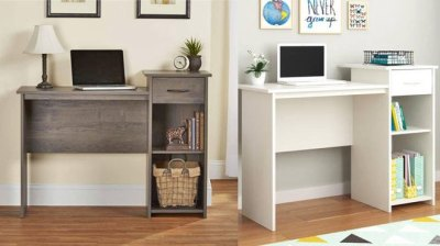 Mainstays Student Desk ONLY $54.99 at Walmart (Regularly $79)