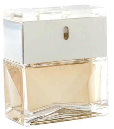 Kohl's : Michael Kors Women's Perfume Just $48.99 (Reg : $70)