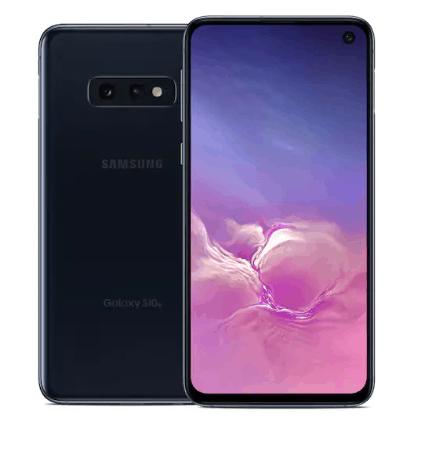 Head on over to Best Buy where you can snag this Samsung Galaxy 256GB Unlocked Smartphone for just $349.99 shipped (regularly $849.99) – available in black, prism blue, flamingo pink, or white.