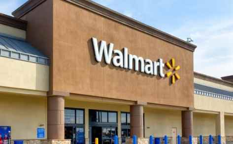 On July 27th from 10:30 AM to 4:30 PM, hurry over to your local Walmart store with you kids to enjoy a FREE STEAM Day of Play. They can enjoy fun activities including how to tie dye, create slime, & make a cereal necklace.