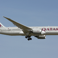 Qatar Airways Fares Sale : Fly India from Select US Cities from $678 R/T!!