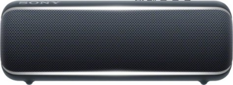 Sony Portable Bluetooth Speaker ONLY $39.99 Shipped (reg. $99.99)