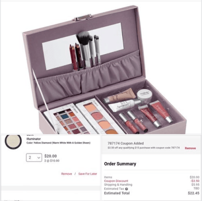 ** HOT** ULTA deal!!