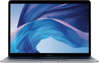 13.3″ MacBook Air Laptop: $1149