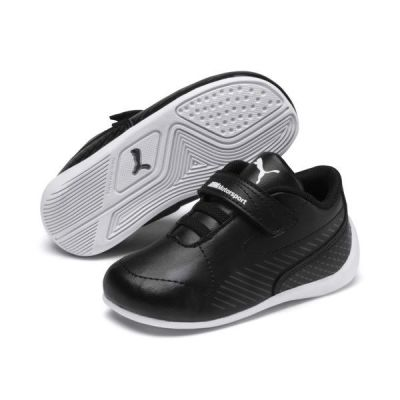 Puma BMW MMS Drift Cat 7S Toddler Shoes for $19.99 (reg: $45) w/code
