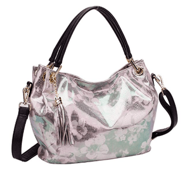 Amazon : UP TO 86% OFF Women Shoulder Bag with Shoulder Strap Just UP TO 86% OFF W/Code + $3 Off Coupon (Reg : $39.71) (As of 9/21/2019 8.37 PM CDT)