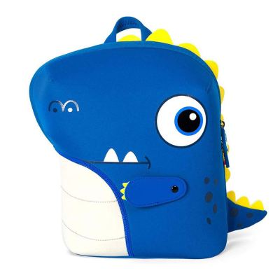 Amazon : 3D Toddler Backpacks Just $10.99 - $11.99 W/Code (Reg : $23.79) (As of 9/17/2019 10.35 AM CDT)