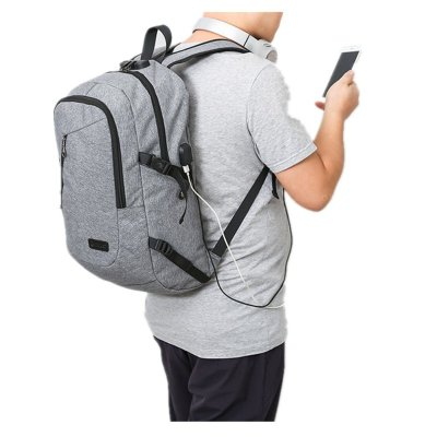 Amazon : Business laptop Backpack Just $14.49 W/Code (Reg : $28.99) (As of 9/16/2019 2.40 PM CDT)