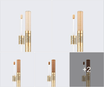 Ultra Beauty : Double Wear Instant Fix Concealer 24H Concealer + Hydra Prep Just $14.50 (Reg : $29)