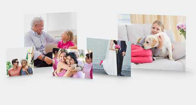 Walgreens : Free 8×10 Enlargement + Free Same Day Pickup.