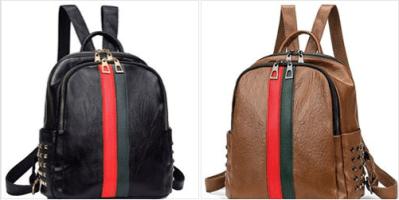 Amazon : Mini Rucksack Travel Daypack Backpack Just $9.89 W/Code (Reg : $21.99-$25.99) (As of 9/07/2019 8.25 AM CDT)