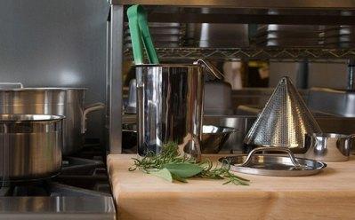 Update International Kitchen Items Starting at ONLY 80¢ at Amazon (Reg $9)