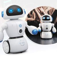 Amazon : Wireless Interactive Robot Toy Just $13.99 W/Code (Reg : $67.99) (As of 9/18/2019 11.20 AM CDT)