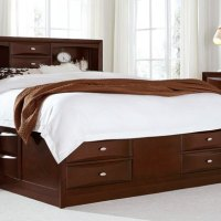 Headboards & Bedroom Furniture Clearance Sale Up to 83% Off (Starting at JUST $31)