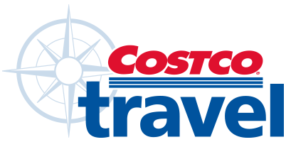 While Costco Travel may seem like an obvious choice for Costco members when booking a vacay, it may not be the best option for every getaway. However, if you're planning a trip to Hawaii, need to hit the road and drive to Florida, or just want to watch whales from an Alaskan cruise ship, Costco Travel offers great deals!