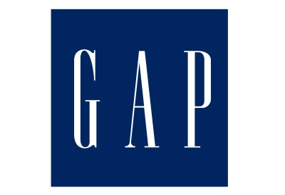 Have you made at least one Gap & Banana Republic purchase in-store or online between May 24th, 2010 and May 10th, 2019? If so, you may be entitled to get back a $6 certificate from this Gap & Banana Republic Settlement! Simply fill out the short form by January 6th, 2020 to submit your claim. This settlement is about how they engaged in deceptive advertising by advertising false reference prices on merchandise in-store and online. No proof of purchase is necessary, but please do not fill it out if you never purchased these products. It is against the law to fill out the form if you do not qualify.