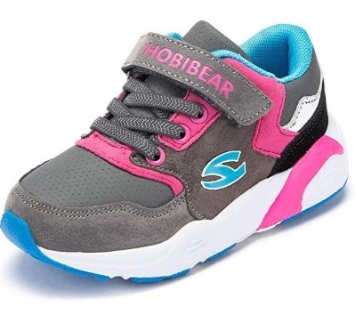 Lightweight Running Kids Shoes for Boys and Girls for $9.60 Shipped! (Reg. Price $23.99)