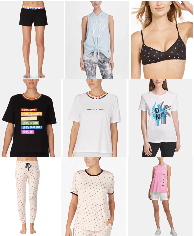 Macy's LAST ACT Sale (Today is Last Day for these clearance items) + Free Store Pickup
