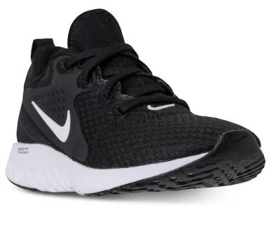 Nike Women's Legend Running Shoes for $30
