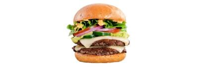 National Cheeseburger Day Deals!!