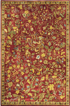 Home Depot : 75% Off Select Home Decorators Collection Area Rugs!!