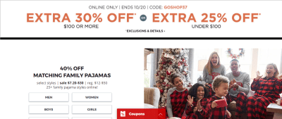 Jcpenney : 50% OFF REUSABLE CODE: REVEAL4!
