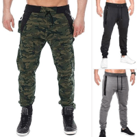 Amazon : **80- 90** Off Men's Jogger Sweatpants (As of 10/12/2019 7.43 PM CDT)