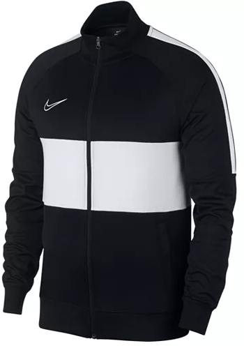 Macy's : Select Nike Apparels 50% Off, 6-Pk. Performance No-Show Training Socks $9.99, Men's Dri-FIT Training Jacket $27.50 and more!!