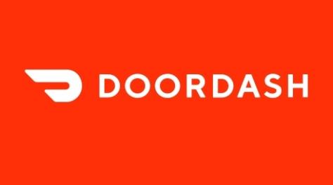DoorDash: $5 off a $10+ Food Pick-Up Order