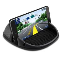 Amazon : Car Phone Holder Just $2.92 W/80% Off Coupon (Reg : $14.58) (As of 11/14/2019 11.31 AM CST)