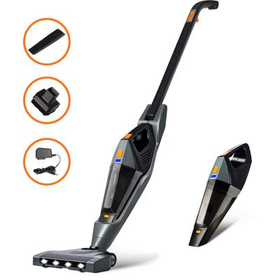 Amazon : Cordless Vacuum Just $44.99 W/Code + $5 Off Coupon (Reg : $109.99) (As of 11/18/2019 8.32 PM CST)
