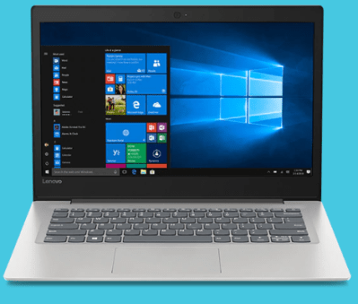 "Lenovo : Black Friday Deal : IdeaPad 130S (11"") Laptop Just $99!"