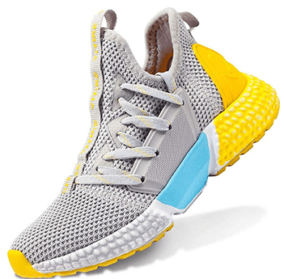 Amazon : Kids Sneakers Just $11.39 - $16.79 W/Code (Reg : $18.99 - $27.99) (As of 11/21/2019 7.43 AM CST)
