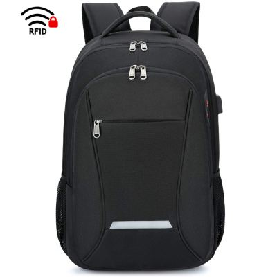 Amazon : Laptop Backpack Just $11.98 W/Code + $2 Off COUPON (Reg : $27.96) (As of 11/11/2019 10.46 AM CST)